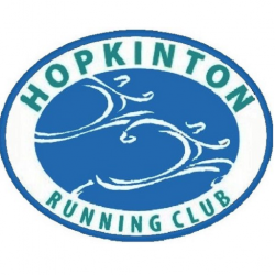 Hopkinton Running Club